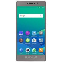 Мобильный телефон, смартфон Gionee S6s