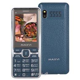 Мобильный телефон, смартфон MAXVI M5