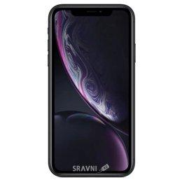 Мобильный телефон, смартфон Apple iPhone XR 128Gb