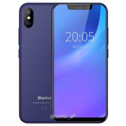 Мобильный телефон, смартфон Blackview A30