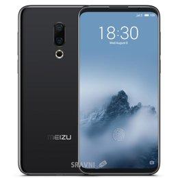 Мобильный телефон, смартфон Meizu 16th 64Gb