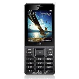 Мобильный телефон, смартфон Fly TS114