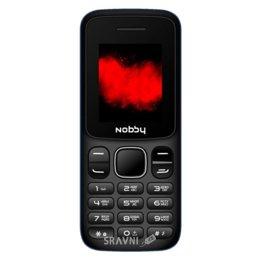 Мобильный телефон, смартфон Nobby 101