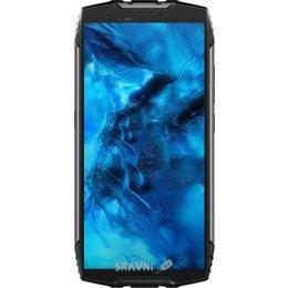 Мобильный телефон, смартфон Blackview BV6800 Pro