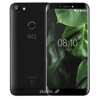 Фото BQ BQ-5514L Strike Power 4G