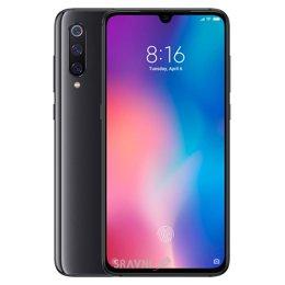 Мобильный телефон, смартфон Xiaomi Mi9 128Gb