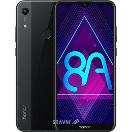Мобильный телефон, смартфон HONOR 8A 32Gb
