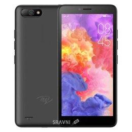 Мобильный телефон, смартфон Itel A52 Lite