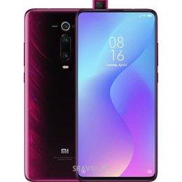 Мобильный телефон, смартфон Xiaomi Mi 9T 64Gb