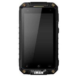Мобильный телефон, смартфон iMAN i6800