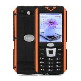 Мобильный телефон, смартфон Land Rover XP3400