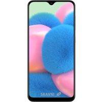 Мобильный телефон, смартфон Samsung Galaxy A30s SM-A307F 32Gb