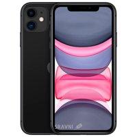 Мобильный телефон, смартфон Apple iPhone 11 128Gb