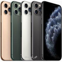 Мобильный телефон, смартфон Apple iPhone 11 Pro Max 512Gb