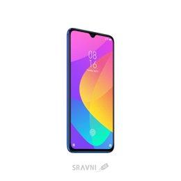 Мобильный телефон, смартфон Xiaomi Mi9 Lite 128Gb