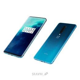 Мобильный телефон, смартфон OnePlus 7T Pro 8/256Gb
