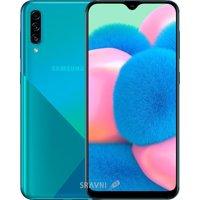 Мобильный телефон, смартфон Samsung Galaxy A30s SM-A307F 128Gb