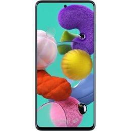 Мобильный телефон, смартфон Samsung Galaxy A51 SM-A515F 64Gb
