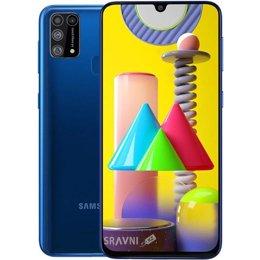 Samsung Galaxy M31 SM-M315F 128Gb