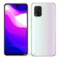Мобильный телефон, смартфон Xiaomi Mi 10 Lite 5G 128Gb