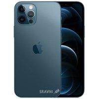 Мобильный телефон, смартфон Apple iPhone 12 Pro Max 128Gb