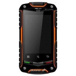 Мобильный телефон, смартфон AGM Rock V5+