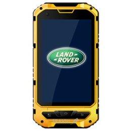 Мобильный телефон, смартфон Land Rover A8
