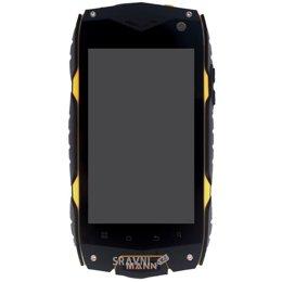 Мобильный телефон, смартфон MANN ZUG3