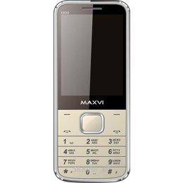 Мобильный телефон, смартфон MAXVI X850