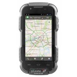 Мобильный телефон, смартфон Land Rover R1