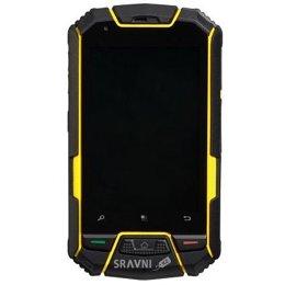 Мобильный телефон, смартфон The North Face M6