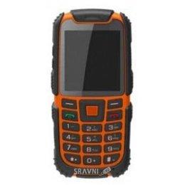 Мобильный телефон, смартфон Land Rover S6