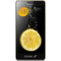 Lenovo K3 Music Lemon K30-T
