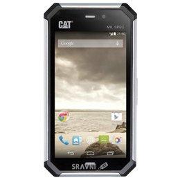 Мобильный телефон, смартфон CAT S50