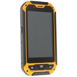 """Мобильный телефон, смартфон DEXP Ixion P 4"""""""