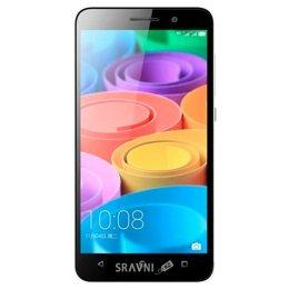 Мобильный телефон, смартфон HONOR 4X