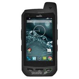 Мобильный телефон, смартфон Sonim XP7