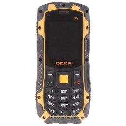 Мобильный телефон, смартфон DEXP Larus P2