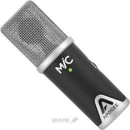 Микрофон APOGEE MiC