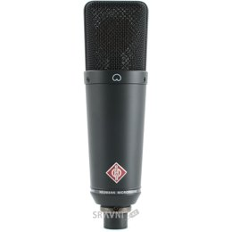 Микрофон Neumann TLM 193