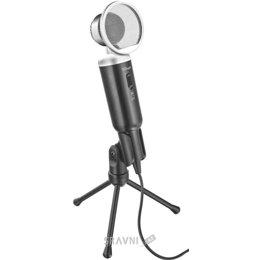 Микрофон Trust Madell Desktop Microphone