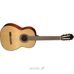 Акустическую гитару Cort AC100 OP