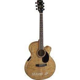 Акустическую гитару Cort SFX-AB