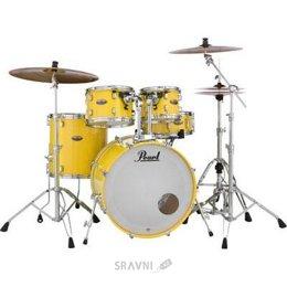 Ударную установку Pearl Decade Maple DMP925S/C228