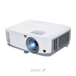 Мультимедиа- и видеопроектор ViewSonic PA503X