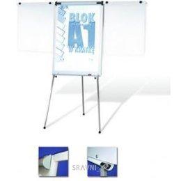 Доску для конференций и презентаций 2x3 TF04