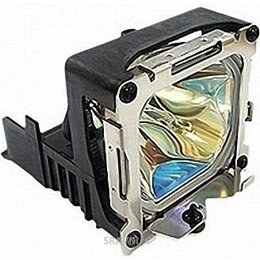 Лампу для проектора BenQ 5J.06W01.001