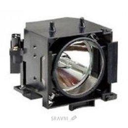 Лампу для проектора Epson ELPLP30