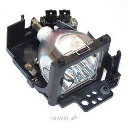 Лампу для проектора Acer EC.J4301.001