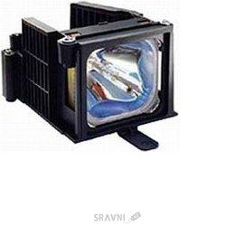 Лампу для проектора Acer EC.J8000.001